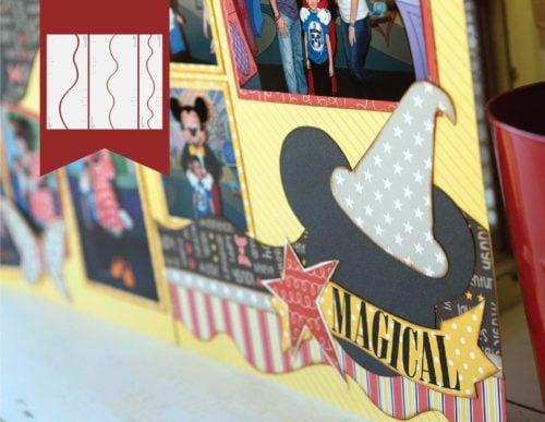 Paisley Place Shop Image