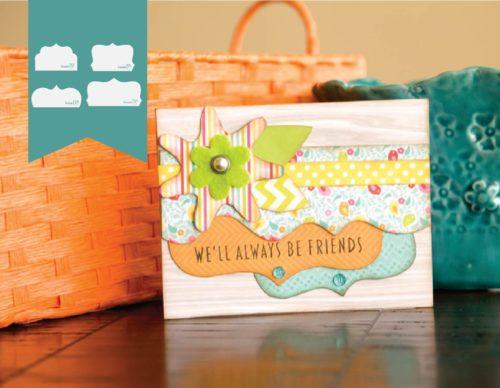 Tiny Brackets Shop Image