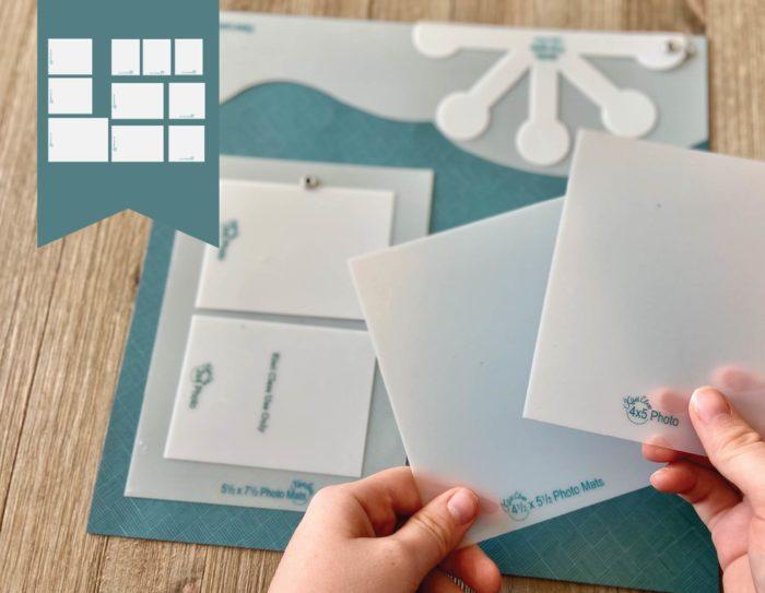 photo mats sample shop image