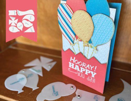 Tiny Celebrate Shop Image