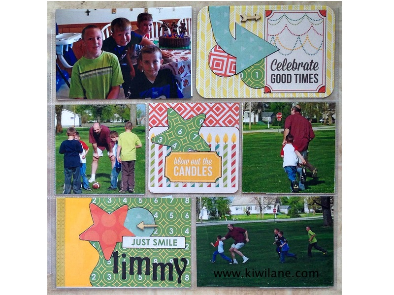 3/25/14 Right Side Pocket Page Layout