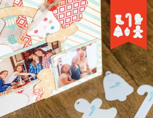 tiny traditions shop image