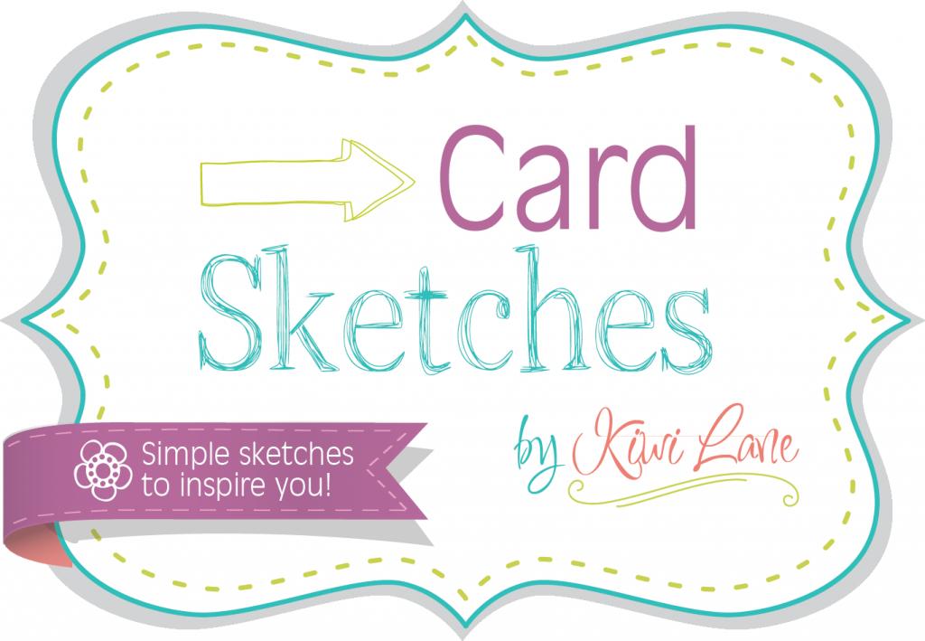 Card Sketch Image