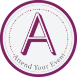 Attend Your Event