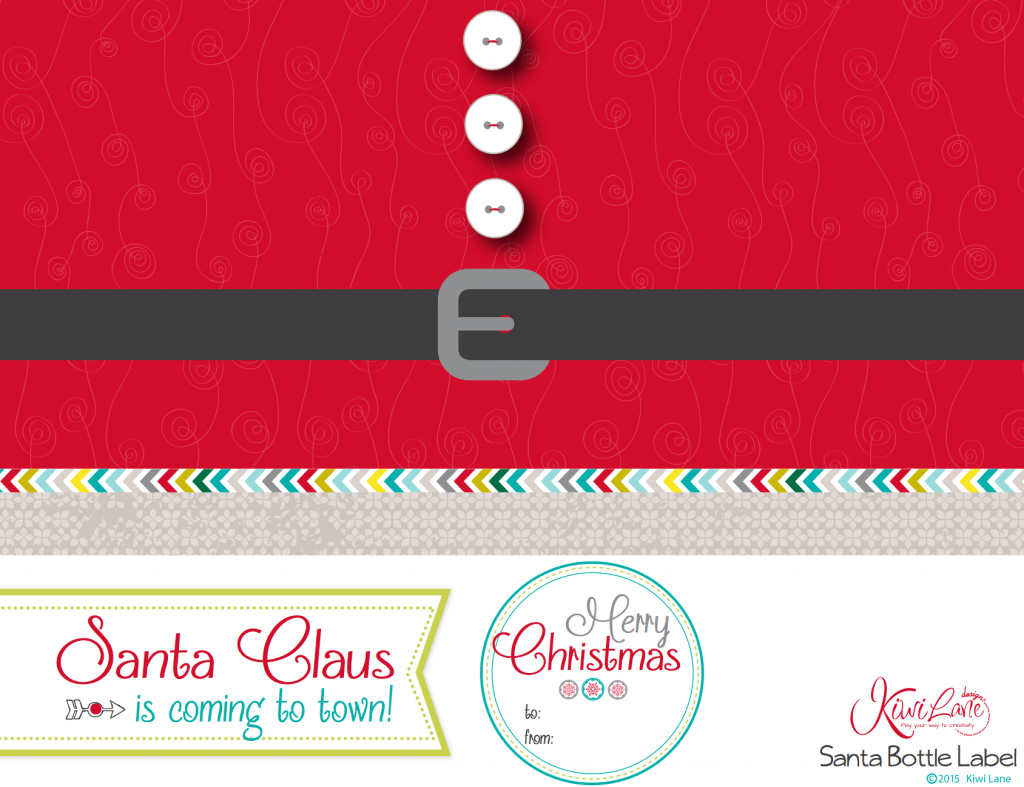 graphic relating to We Wash You a Merry Christmas Free Printable referred to as Xmas Reward Tags With Cost-free Printables Kiwi Lane