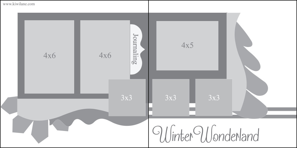 jan layout sketch-02