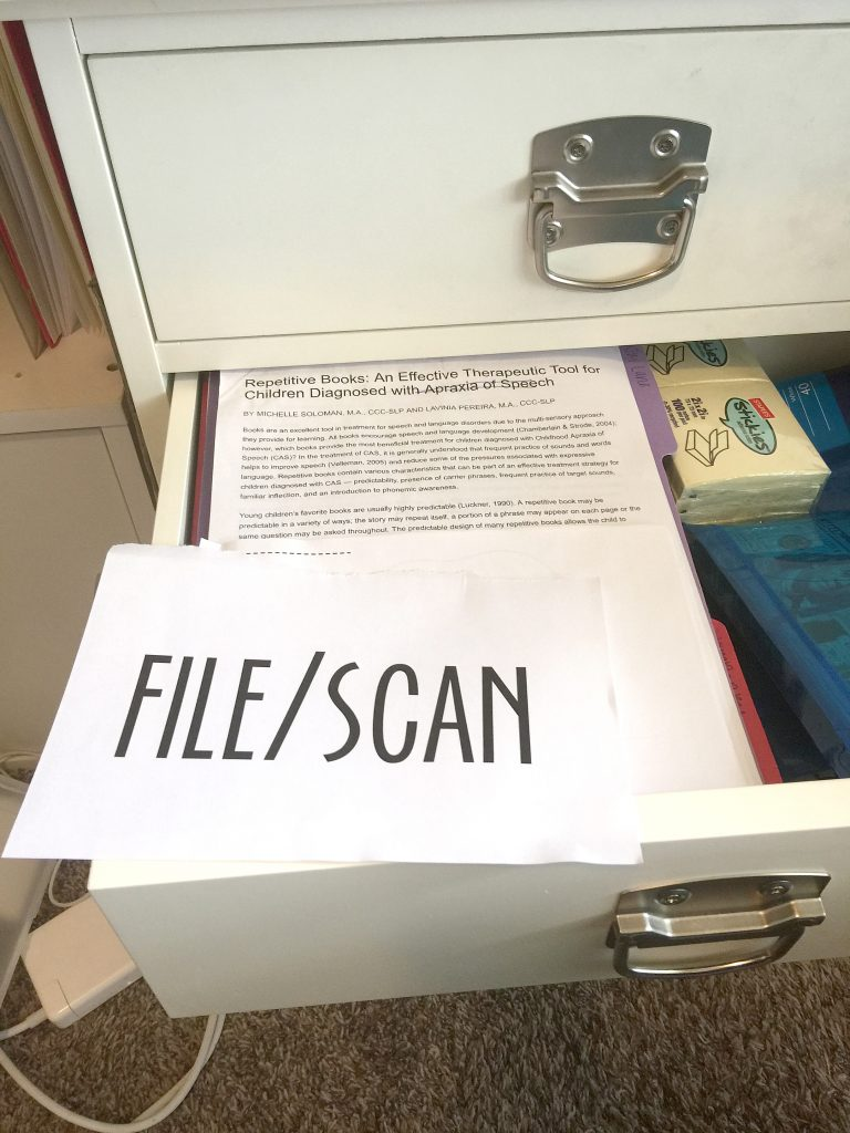 File/Scan