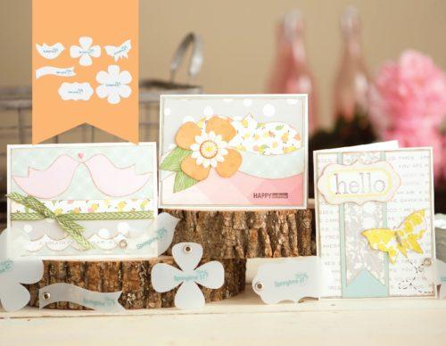 tiny springtime shop image