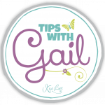 tips with gail