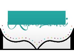 Kiwi Lane Logo