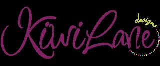 kiwi_logo_320x132