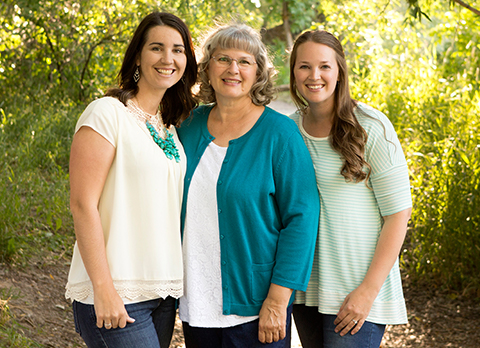 Kiwi Lane Co-Founders