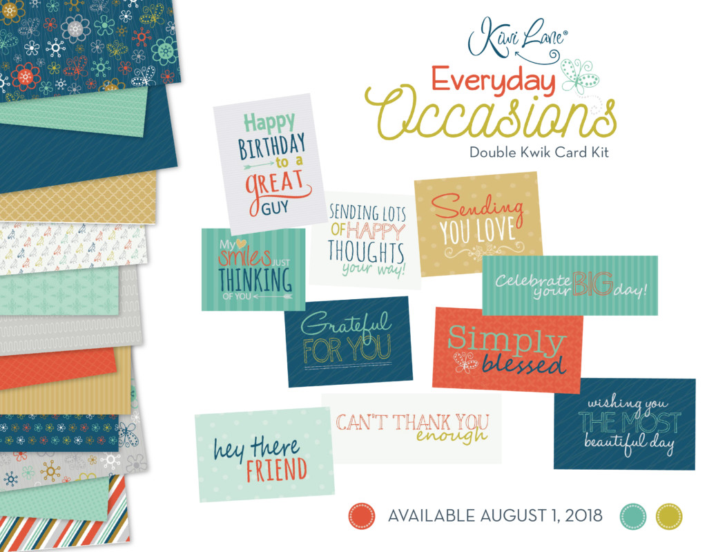 everyday_occassions_double_kwik_card_kit