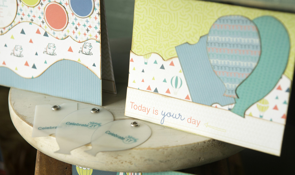 oh_happy_day_today_is_your_day