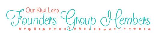 founders group members