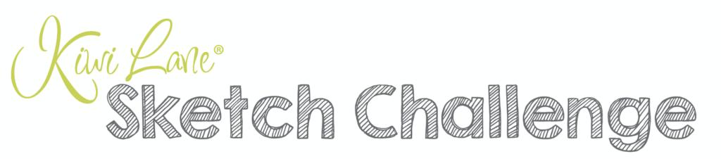 Sketch Challenge Header