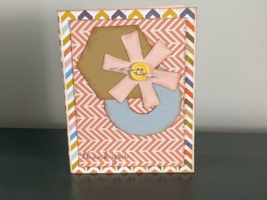 cardmaking_sample_02