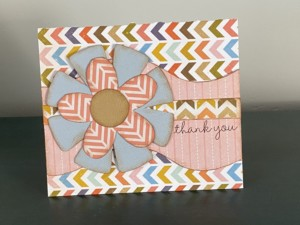 cardmaking_sample_03