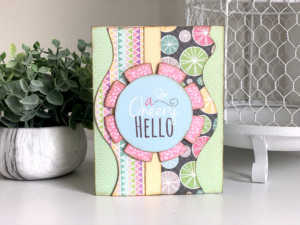 cardmaking_sample_05