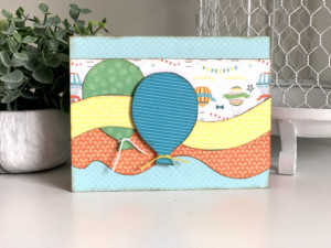 cardmaking_sample_06