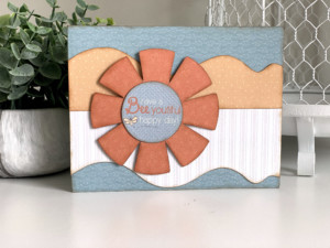 cardmaking_sample_07