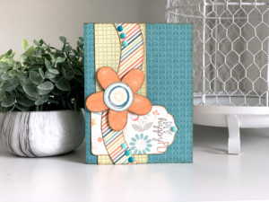 cardmaking_sample_08