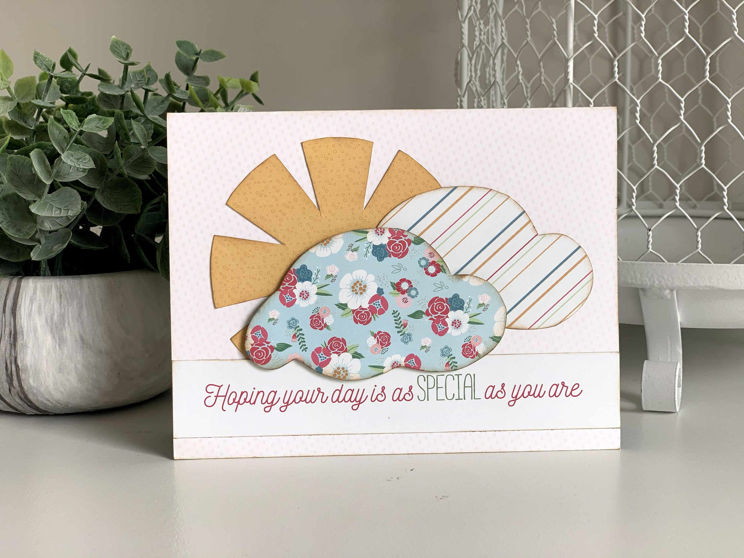 cardmaking_sample_13