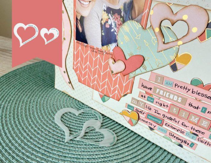 heart 2 heart a la carte shop image