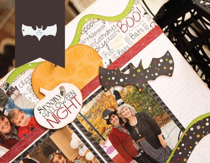 Bat A La Carte Shop Image