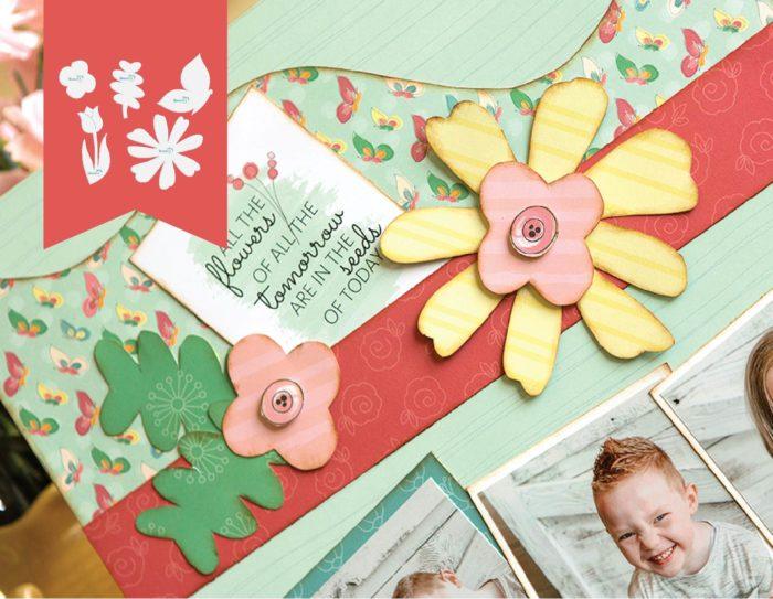 blossom accessory shop image