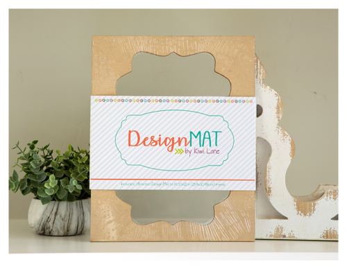 bracket design mat snap frame shop image