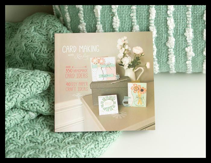 card idea book shop image