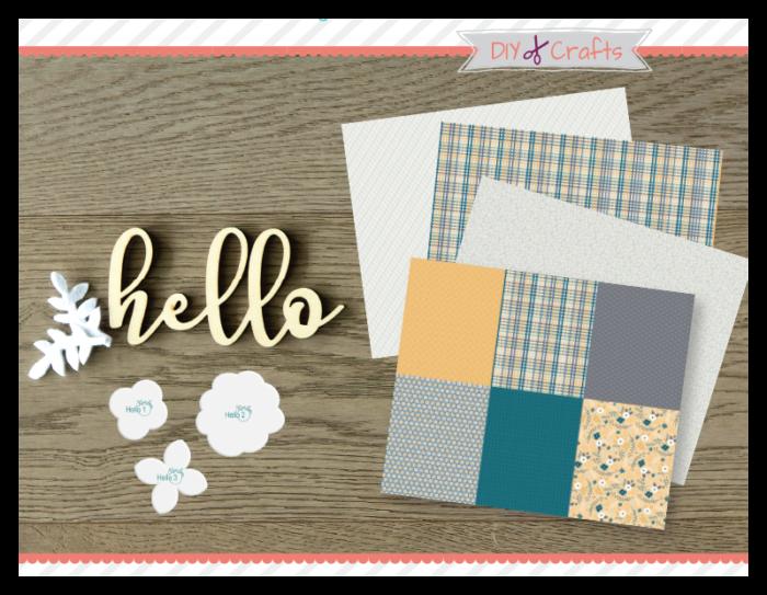 hello design kit shop image