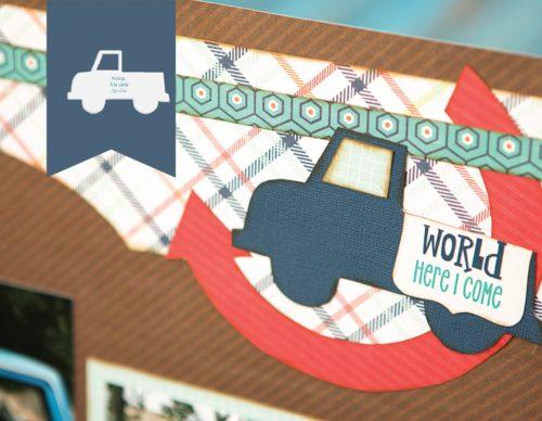 pickup shop image