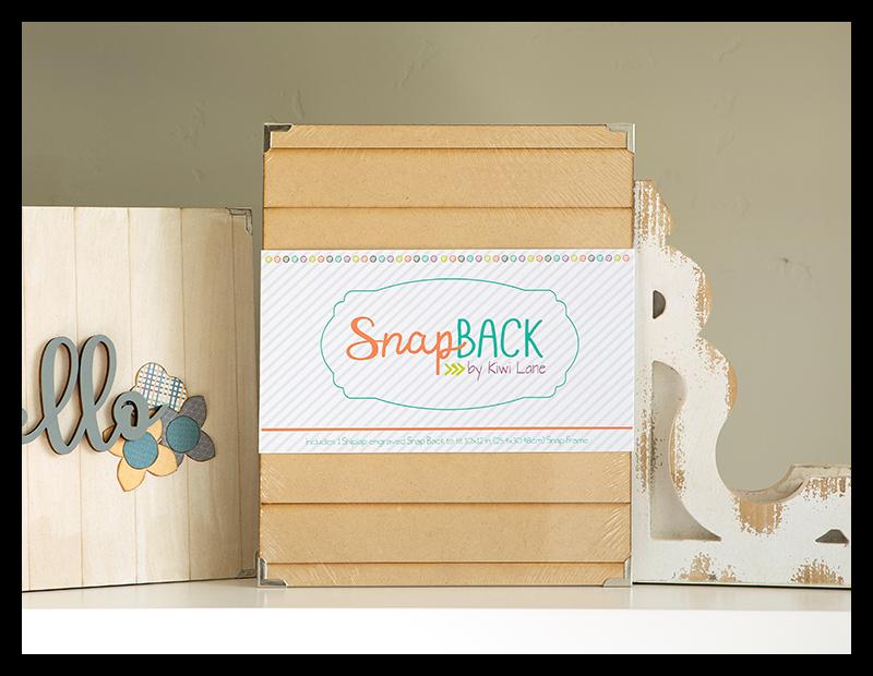 shiplap snap back shop image