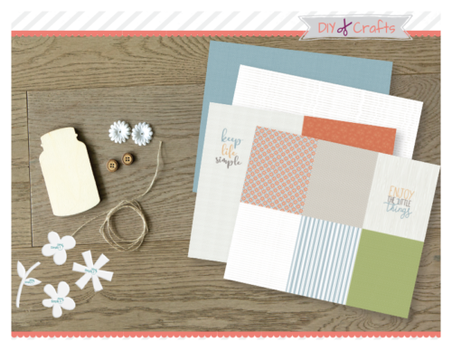 simple things design kit