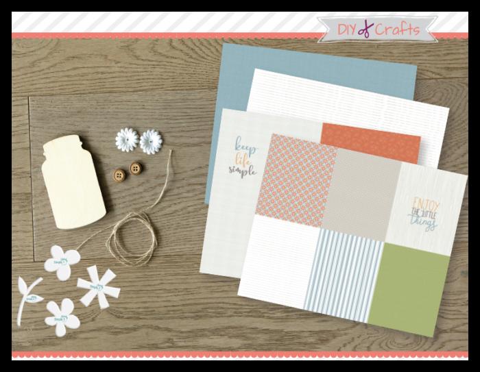 simple things design kit