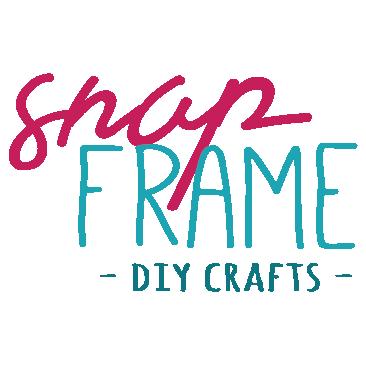 Snap Frames Logo