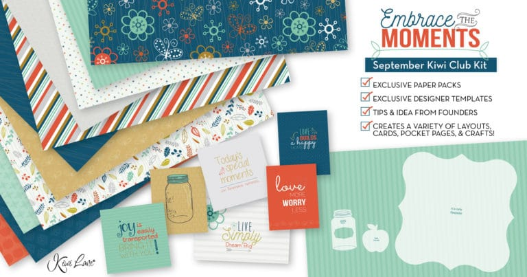 2018_09September Kiwi Club Kit5