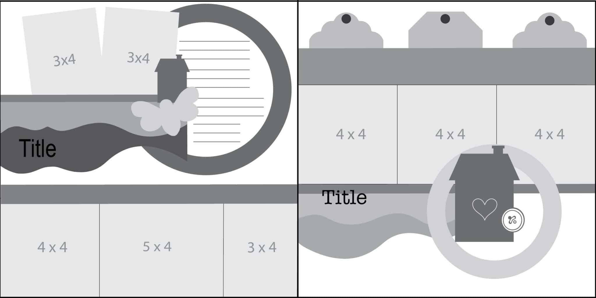 sketchbook_timeline5-03