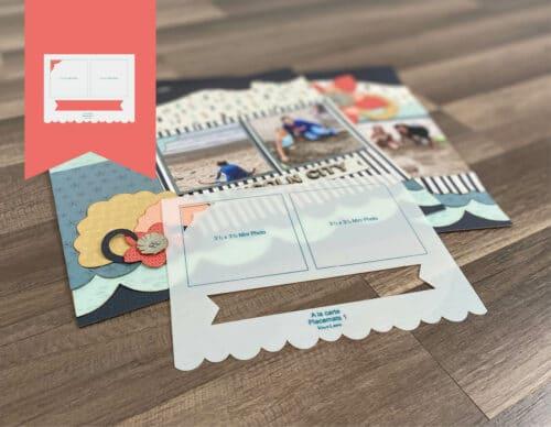 Placemats 1 Shop Image