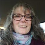 Profile photo of Sarah Heyer