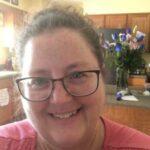 Profile photo of melissa krieger