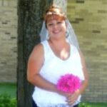Profile photo of mistymorgan685@gmail.com Morgan