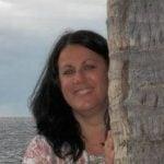 Profile photo of Maria Jones