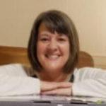 Profile photo of Beth Cooper