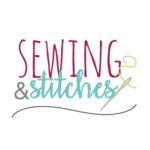 Group logo of Sewing & Stitches